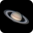 Saturn, May 28, 2020,                                Carlumba93