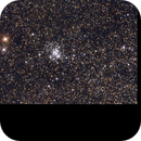 NGC 6231,                                Adriano