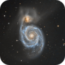 M51,                                silentrunning