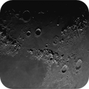 Moon,                                John Leader