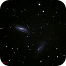 NGC672 & IC1727,                                Adriano Inghes
