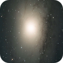 M31,                                Wim Bijl