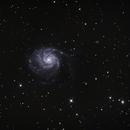 M101,                                Rolf1981