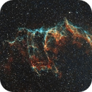ngc6992,                                Astrorin