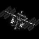 ISS best frames 03.05.2021,                                Khisamutdinov Maksim