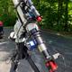 My Second Astro imaging Rig with Mono Camera,                                Patrick Cosgrove