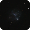 IC4182,                                lowenthalm