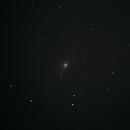 M81 :: 26 juillet 2013,                                Derick