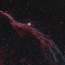 NGC6960,                                yock1960