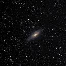 NGC7331,                                gpaolo79