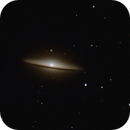 M104,                                AstroGG