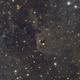 NGC1554-55,                                Mark Stiles (Nort...