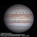 Jupiter 2020-9-22,                                djf2wgz1314