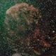 """IC 443 """"Jellyfish Nebula"""",                                Chris W"""