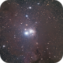 IC348,                                Jeff Ball