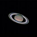 Saturn RRGB,                                Pat Darmody