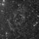 Sh2 180 Faint Sharpless2 Object,                                jerryyyyy
