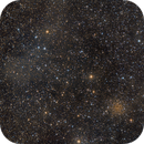 NGC 6791,                                Stathis