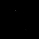 Epsilon LYRAE,                                Carlo Cuman (xfor...