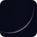 Moon,                                Carlo Cuman (xfor...