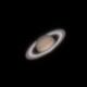 Saturne - 20/07/2020,                                Stéphane RONGERE