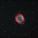 Helix Nebula,                                Wembley2000