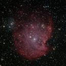 NGC2174,                                BrunoD