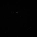 Hercules Cluster,                                Eric