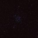M35,                                Star Hunter