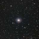 NGC 7217,                                Roberto Marinoni