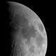 Moon,                                larisann