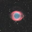 NGC7293,                                MoonPrince