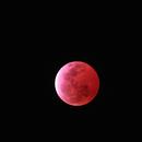 lunar eclipse,                                wei-hann-Lee