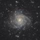 IC 342,                                Big_Dipper