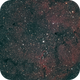 IC1396,                                Anders Lange