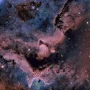 IC1848,                                Benoit Blanco