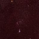 Orion,                                Orlet