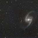 NGC 1365,                                grahamh