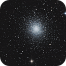 M013 2015,                                antares47110815
