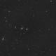 Markarian galaxies,                                YangFan
