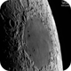 Mare Crisium Apr 26th 2020,                                Wouter D'hoye