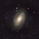 M81,                                Ray Heinle