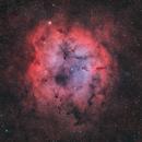 IC1396A HOO TS76EDPH ASI6200MC,                                Philippe BERNHARD