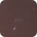 Orion Wide View,                                whoseideawasthis