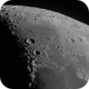 Our Moon,                                Jeff Marston
