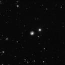 NGC2392 - Eskimo Nebula - 20190321,                                altazastro