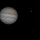 Jupiter,                                chuckp
