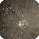 Copernicus region through my 127 SLT,                                Olli67