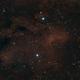 IC5070,                                fanthomas