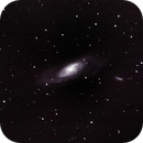M106,                                Laurin92